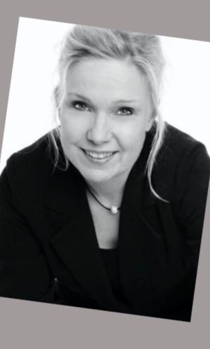Profilbillede af Mona Helleman